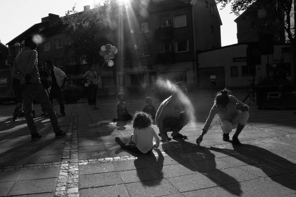 1 Seved - Malmö